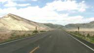 HD: Road-trip