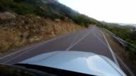 HD road