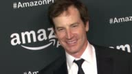 Rob Huebel at Amazon Video's 67th Primetime Emmy Celebration in Los Angeles CA