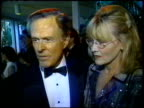 Robert Culp at the Beverly Hills Hotel Reopening at the Beverly Hilton in Beverly Hills California on June 3 1995
