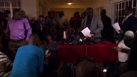 Robert Mugabe has been officially declared Zimbabwe's President once again The Electoral Commission tonight said he gained 61 percent of the...