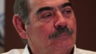 Roberto Rivelino one of the footballers that led Brazil to win its historic third World Cup in 1970 talked with the press in Sao Paulo and said to...