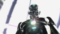 CU ZO WS LA Robot hero