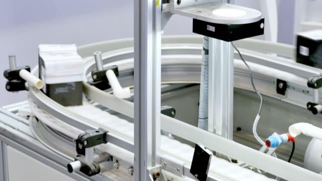 robot machine on artificial intelligence