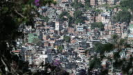'WS Rocinha favela  / Rio de Janeiro, Brazil'