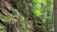 HD: Rock Climbing