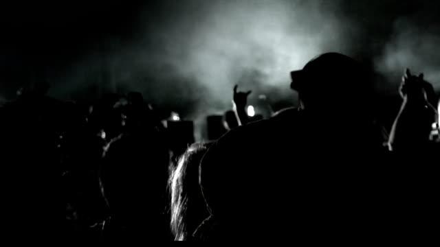 MONTAGE Rock Concert