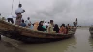 COX'S BAZAR BANGLADESH SEPTEMBER 19 Rohingya Muslims who fled their homes in western Myanmar's Rakhine state due to the ongoing operations conducted...