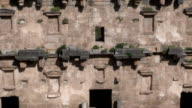 Roman Theatre, Aspendos, Turkey