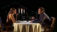 HD DOLLY: Romantische gehobene Küche