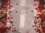 Rose Aisle