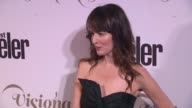 Rosemarie DeWitt at Conde Nast Traveler Celebrates 'The Visionaries' And 25 Years Of Truth In Travel in New York 09/18/12