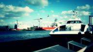 Rotterdam,Holland