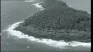 Virgins and Devils FRENCH GUIANA Salvation Islands Islands and general views