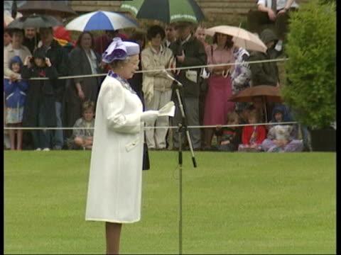 UTV Royal Footage Clipreel 27249