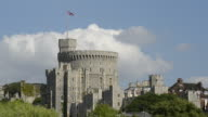 Royal Windsor Castle