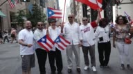 Rubén Díaz Jr is the current President of the Borough of the Bronx in New York City USA He was elected in April 2009 and previously served in the New...