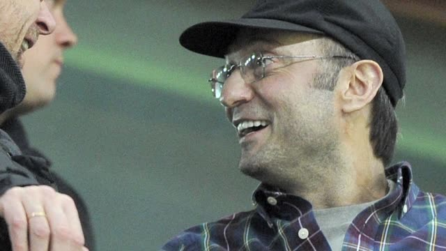 Russian oligarch and senator Suleyman Kerimov spent a second night in custody in Nice where he is being interrogated regarding a tax evasion...