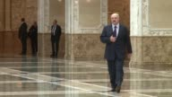 Russian President Vladimir Putin jetted into Minsk Wednesday for a crunch peace summit with the leaders of Ukraine Germany and France aimed at ending...