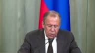 Russian President Vladimir Putin pledges to support Syrias government politically economically and militarily the war torn countrys foreign minister...