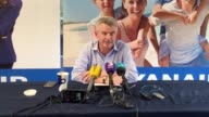 Ryanair faces a compensation bill of up to 20 million euros for the flight cancellations 'mess' which has left many passengers stranded The airline's...