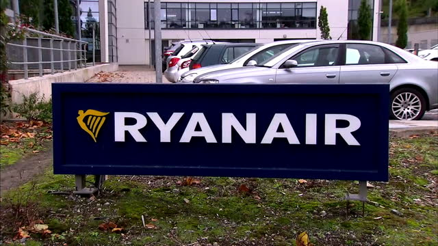 Ryanair has been heavily criticized by the aviation regulator and UK Government over the mass cancellation of flights The aviation minister said he...