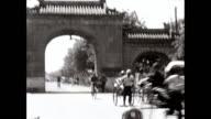 1920's Beijing
