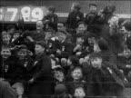1930's Ireland