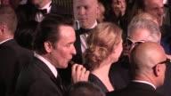 Said Ben Said Martin Katz Robert Pattinson Sarah Gadon Mia Wasikowska David Cronenberg Julianne Moore John Cusack Evan Bird Bruce Wagner Michel Merkt...