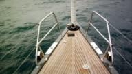 Sailing HD