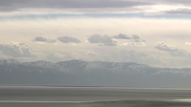 Salt Lake 003 720p24