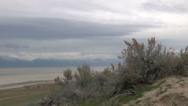 Salt Lake 017 720p24