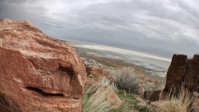 Salt Lake 027 1080p24