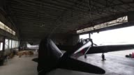 Salvaged from the Papua New Guinean jungle a restored World War II Japanese Zero fighter has taken to the skies over the land that gave birth to the...