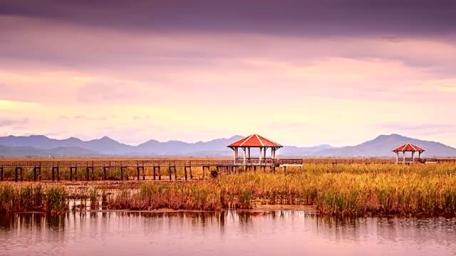 Sam roi Yod national park,Prachuap Khiri Khan province Thailand.