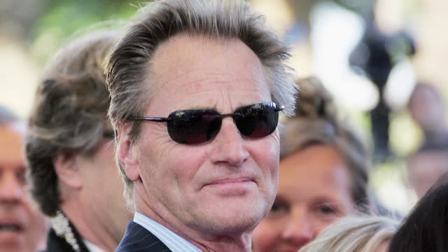 Sam Shepard the Pulitzer Prize winning playwright and Oscar nominated actor whose career spanned nearly five decades has died according to US media