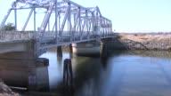 KTXL San Joaquin River Delta In Sacramento