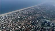 San Leo  - Aerial View - Emilia-Romagna, Provincia di Rimini, San Leo, Italy