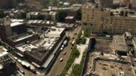 Sandpit - Highline S City2