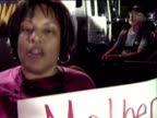 Wendy Thompson Thousands protesters demanded in Sanford the arrest of the confesed shooter George Zimmerman accused of the murder of an unarmed...