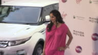 Sania Mirza at the WTA PreWimbledon Party at London England