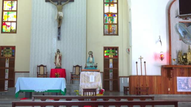 Santa Clara, Cuba: Our Lady of Charity of El Cobre (religious image)