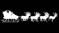 Santa Claus (Loopable)
