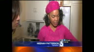 Santa Monica woman is fighting to get the rats out of her apartment building Kimberly Cheng reports from Santa Monica for the KTLA 5 News at 10 pm on...