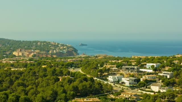 Santa Ponsa Port Adriano Eltoro Majorca Palma de Mallorca