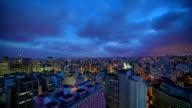 São Paulo, Brasile