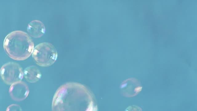 Saop Bubbles