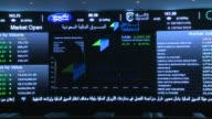 Saudi Arabia's stock exchange allowed foreign investors to trade shares for the first time Monday boosting efforts by the world's top oil exporter to...