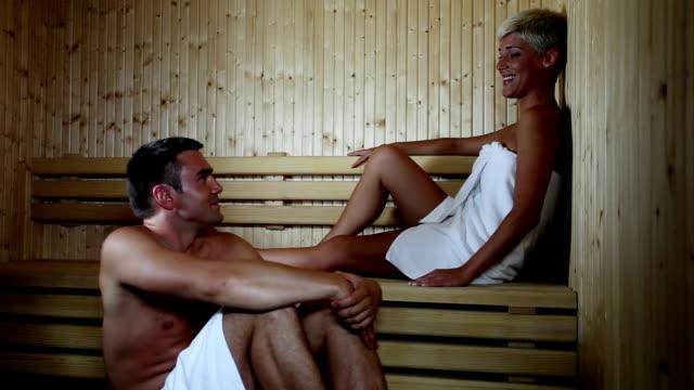 Сауна для женщин и мужчин фото видео фото 385-137