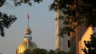 Rathaus von Savannah